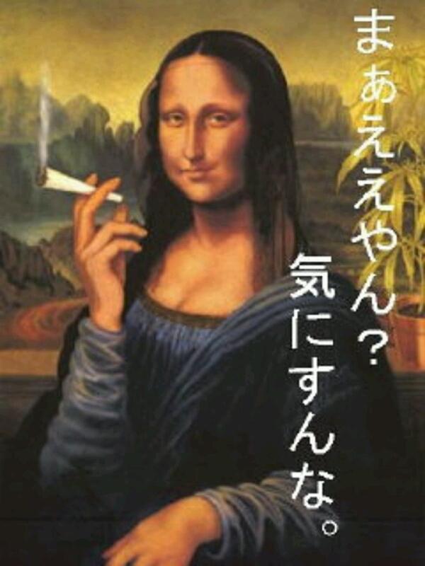 f:id:Ayako28:20171015002916j:plain