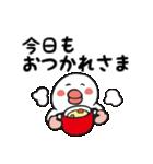 f:id:Ayako28:20171015022104p:plain