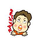 f:id:Ayako28:20171016221610p:plain
