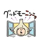 f:id:Ayako28:20171017210251p:plain