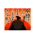 f:id:Ayako28:20171017211030p:plain