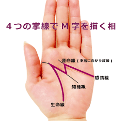 f:id:Ayako28:20171020200224p:plain
