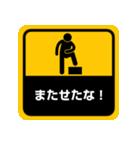 f:id:Ayako28:20171021204608p:plain