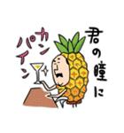 f:id:Ayako28:20171023033349p:plain