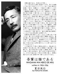f:id:Ayako28:20171023200651j:plain