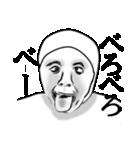 f:id:Ayako28:20171028222050p:plain