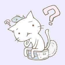 f:id:Ayako28:20171112035818j:plain
