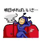 f:id:Ayako28:20171112035951p:plain
