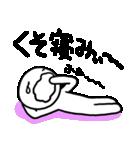 f:id:Ayako28:20171112235425p:plain