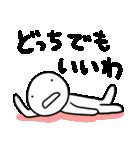 f:id:Ayako28:20171114074719p:plain
