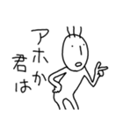 f:id:Ayako28:20171207211208p:plain