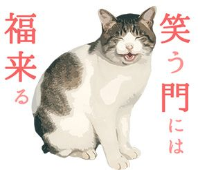 f:id:Ayako28:20171209182357j:plain