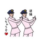 f:id:Ayako28:20171212052757p:plain