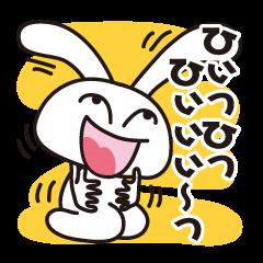 f:id:Ayako28:20171212063910p:plain