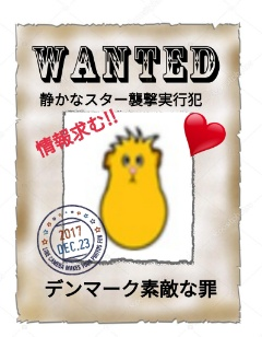 f:id:Ayako28:20171223222300j:plain