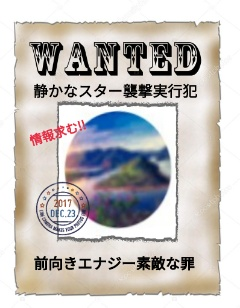 f:id:Ayako28:20171223222311j:plain