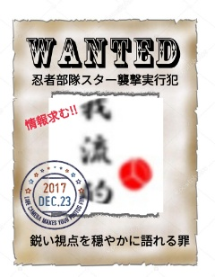 f:id:Ayako28:20171223222624j:plain