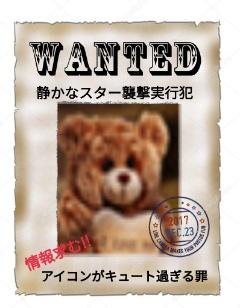f:id:Ayako28:20171223222922j:plain