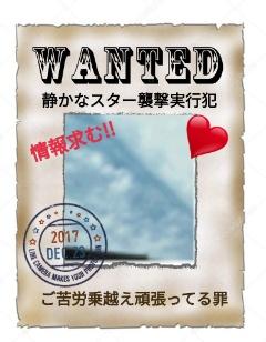 f:id:Ayako28:20171223222947j:plain