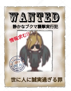 f:id:Ayako28:20171223225158j:plain