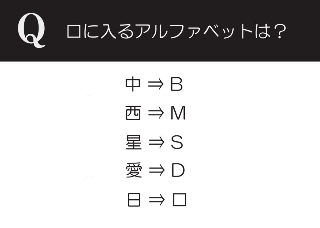 f:id:Ayako28:20171229041340p:plain