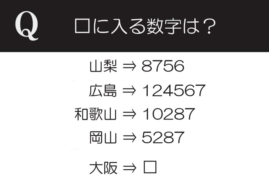 f:id:Ayako28:20171229043211p:plain