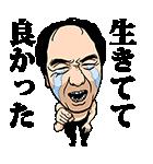 f:id:Ayako28:20180108210823p:plain