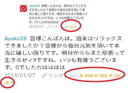 f:id:Ayako28:20180109062857p:plain
