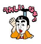 f:id:Ayako28:20180117212709p:plain