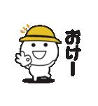 f:id:Ayako28:20180129082603p:plain