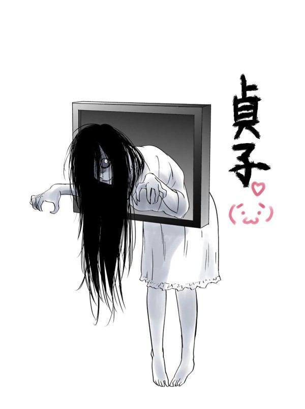 f:id:Ayako28:20180131070457j:plain