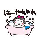 f:id:Ayako28:20180203195644p:plain