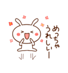 f:id:Ayako28:20180203201655p:plain
