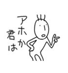 f:id:Ayako28:20180207071805p:plain