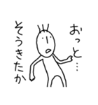 f:id:Ayako28:20180207071859p:plain