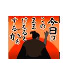 f:id:Ayako28:20180207072110p:plain