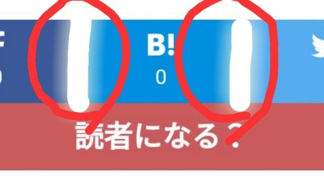 f:id:Ayako28:20180210184144j:plain