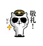 f:id:Ayako28:20180210222916p:plain