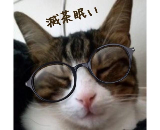 f:id:Ayako28:20180305155059j:plain