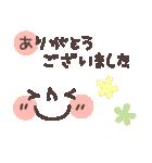 f:id:Ayako28:20180305184527p:plain