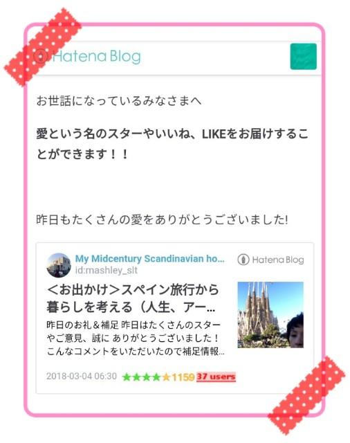 f:id:Ayako28:20180305190336j:plain