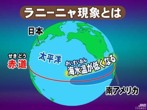 f:id:Ayako28:20180316182026j:plain