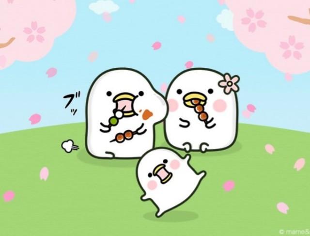f:id:Ayako28:20180330165225j:plain