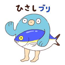 f:id:Ayako28:20180515152834p:plain