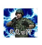 f:id:Ayako28:20180601114929p:plain
