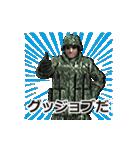 f:id:Ayako28:20180601115119p:plain