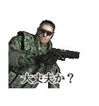 f:id:Ayako28:20180601115148p:plain