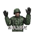 f:id:Ayako28:20180601115432p:plain