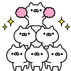 f:id:Ayako28:20180614010153j:plain