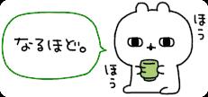 f:id:Ayako28:20180614020530p:plain